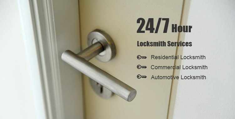 Barney Circle DC Locksmith Store, Barney Circle, DC 202-743-7862